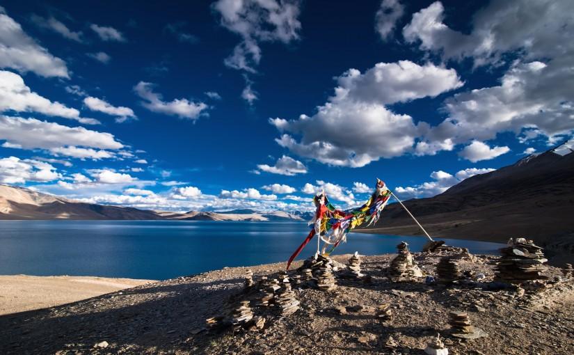 Ladakh1